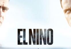El Nino filminin konusu nedir Oyuncular kimler