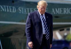 Trump, Fede faiz indirimine gitme çağrısını tekrarladı