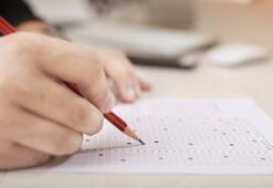 Bursluluk sınav sonuç sorgulama ekranı 2019 İOKBS sonuçları açıklandı...