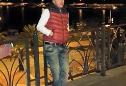 Josef Suralın hayatını kaybettiği kazada flaş gelişme