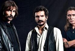 Behzat Ç. yeni sezonu ne zaman başlıyor Behzat Ç. yeni bölüm tarihi...