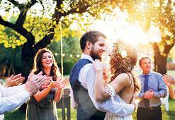 Düğün iptal sigortası