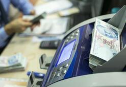 Banka komisyonları açık ve anlaşılır olacak