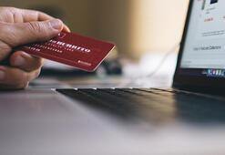 Kredi kartı ve banka kredisiyle kurban satın alınır mı
