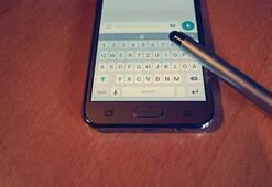 WhatsApp KaiOS'ta da kullanılabilecek