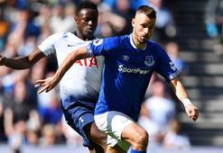 Everton, G.Sarayın Schneiderlin için yaptığı transfer teklifini reddetti