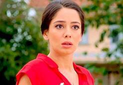 Merve Sevi hangi dizilerde oynadı Merve Sevi kaç yaşında