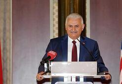 Amerika-Türkiye ilişkileri kısa vadeli, siyasi söylemlerle bozulacak  ilişki değil