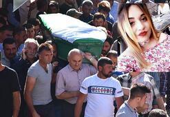 9 gündür tedavi gören Gülben hayatını kaybetti