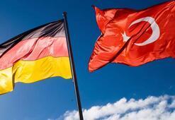 İşte Türklerin Avrupada en çok vatandaşlık aldığı ülke