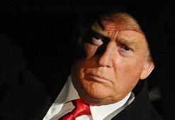 Afganistan yeryüzünden silinirdi diyen Trumpa tepki: Endişeliyiz