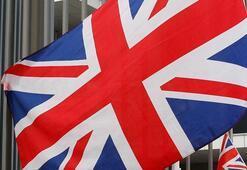 Son dakika: İngilterede terör düzenlemesi Artık onları da kapsayacak...