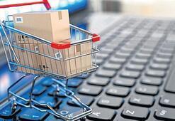İnternetten 5 sipariş sınırı şirketler için kalktı