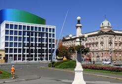 Zagreb hakkında bilmeniz gerekenler