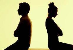 Evlilik korkusu: Gomofobi nedir