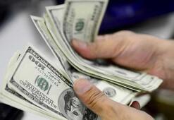 Doların rezerv para statüsü bitebilir