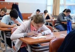 AÖL 3. Dönem sınav sonuçları açıklandı mı Yeni kayıt - kayıt yenileme ne zaman