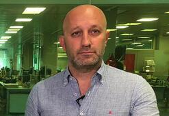 Cenk Ergün: Falcao Drogba etkisi yapabilir