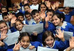 Okullar ne zaman açılıyor 2019-2020 ara tatilleri hangi tarihlerde yapılacak