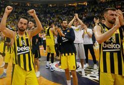Fenerbahçe Bekonun hazırlık programı netleşiyor