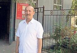 Ortak ezgilerin buluştuğu  Anadolu'ya bin selam olsun