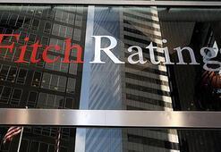 Fitch'ten küresel bankaların görünümüne ilişkin değerlendirme