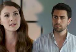 Afili Aşk 8. bölüm fragmanı yayınlandı Ayşe ve Kerem yakınlaşıyor...
