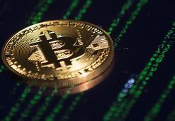 Bitcoin yeniden 10 bin doların üzerine yükseldi