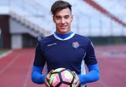 Eski Fenerbahçeli Boris Rapaic, İspanyaya transfer oldu