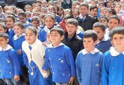 Okullar ne zaman açılıyor 2019-2020 ara tatilleri ne zaman yapılacak