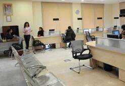 ÖABT için pazar günü açık tutulacak Nüfus Müdürlükleri