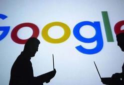 Googledan internet tüketimini azaltan fotoğraf uygulaması