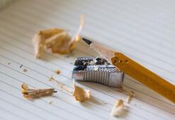 AÖF üç ders sınavı saat kaçta başlayacak