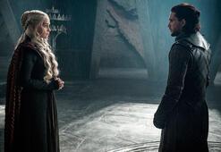 Game of Thrones ekibi HBOdan ayrılıyor