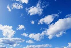 Hafta sonu hava durumu nasıl olacak Cumartesi - Pazar hava durumu bilgileri