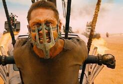 Mad Max Öfkeli Yollar filminin konusu nedir