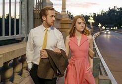 Romantik film: Aşıklar Şehri oyuncuları kimler