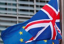 ABden Brexit anlaşmasında değişikliğe yer yok mesajı