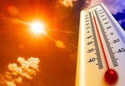 Meteorolojiden yağış uyarısı | Hafta sonu hava durumu nasıl olacak