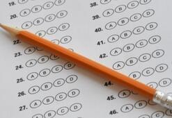 Açıköğretim Lisesi kayıt işlemi nasıl yapılır AÖL kayıt yenileme ve ilk kayıt tarihleri