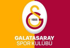 Galatasarayda Ali Sami Yen yarın anılacak