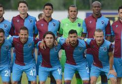 Trabzonspordan yeni sezon mesajı