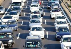 Araç sahipleri dikkat MTV 2. taksit ödemelerinde son gün ne zaman