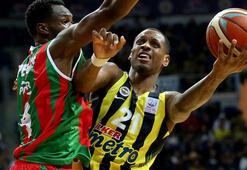 James Nunnally, Shanghai Sharks ile anlaştı