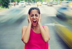 Google'dan gürültülü ortamlara çözüm: Bu uygulama duymanızı sağlayacak