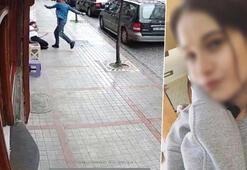 Rizede dehşeti yaşayan Rabia konuştu: Boğarak öldürücekti