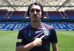 Trabzonsporun sponsor görüşmesi borsaya bildirildi