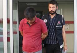 Adana ve İzmir merkezli operasyon Çok sayıda gözaltı var