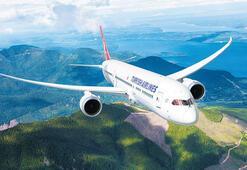 Rüya uçaklarla büyüme sürecek