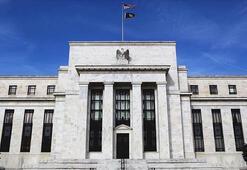 Fedin faiz indirimi ekonomik yavaşlamayı engelleyemeyecek